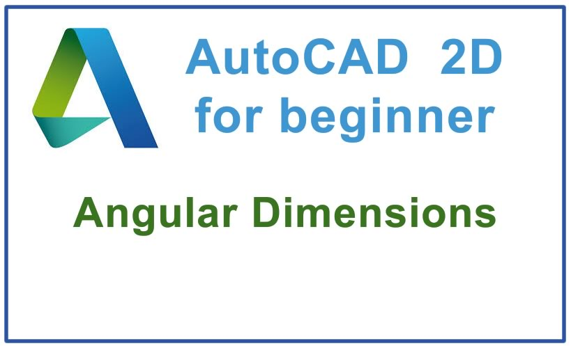 Photo of How to Angular Dimensions