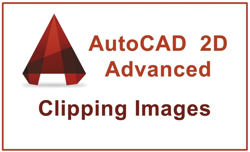 Photo of Clipping Images