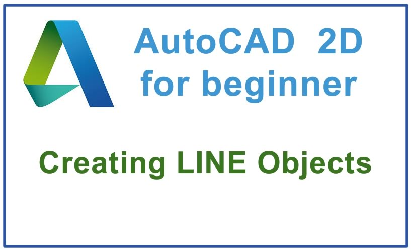 Photo of How to create LINE Objects