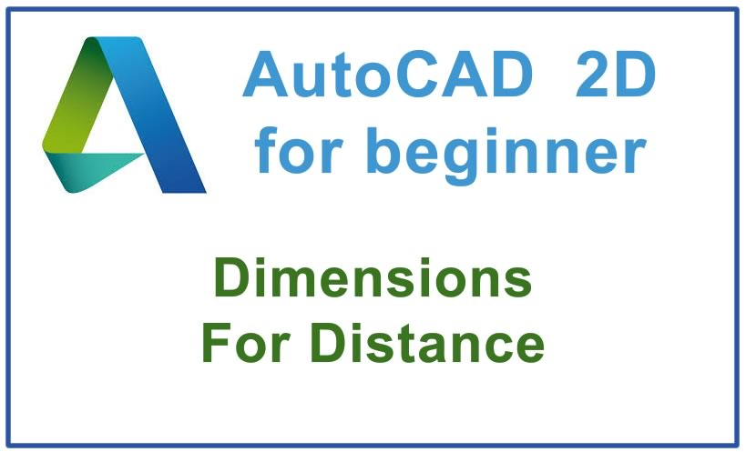 Photo of How to use Dimensions For Distance