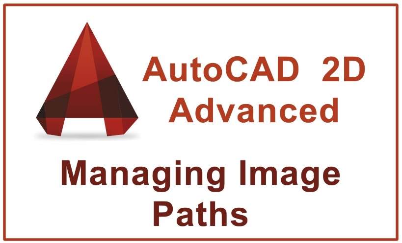 Photo of Managing Image Paths