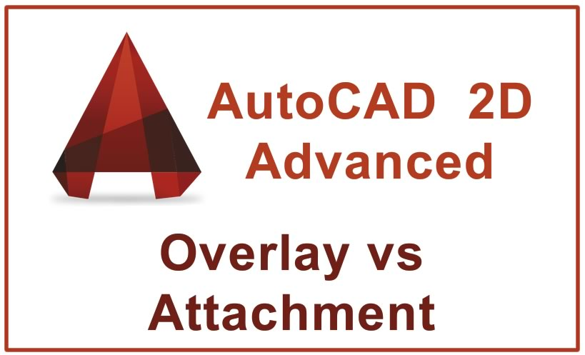 Photo of How to use Overlay vs Attachment