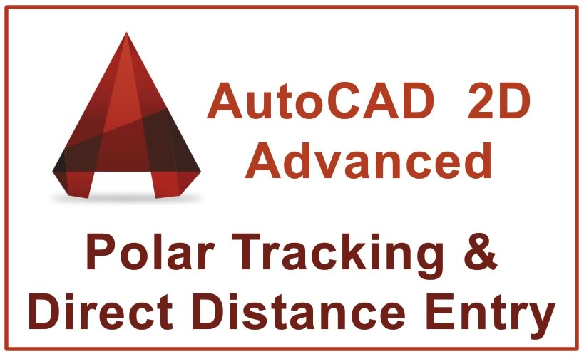 Photo of Polar Tracking & Direct Distance Entry