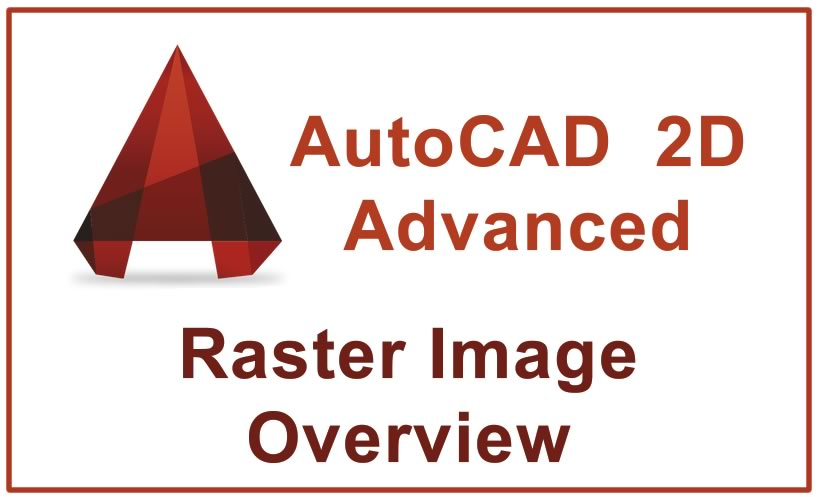 Photo of Raster Image Overview