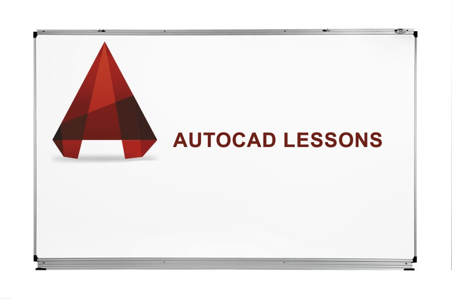 Photo of AutoCad lessons