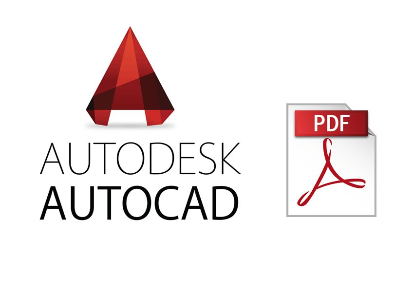 Photo of AutoCAD tutorials PDF